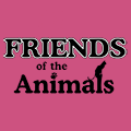 Gift Aid with the help of our fantastic supporters Friends of the Animals