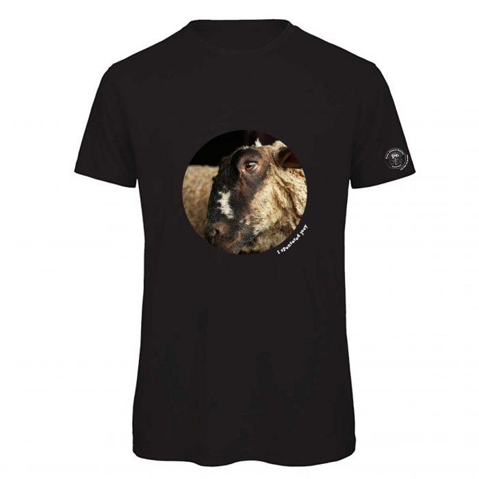 FARS Tshirt Joey